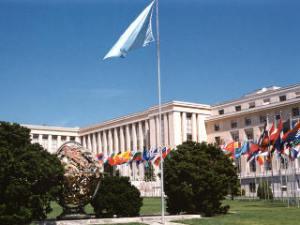 palais-des-nations-09