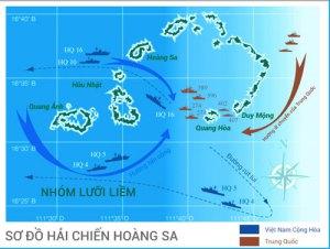 HCHSa08-7983-1389814152
