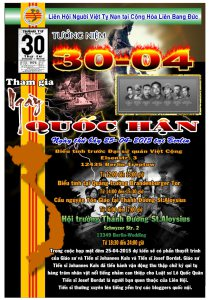 Quang-cao-30-4
