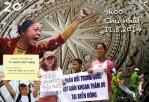 df6ab-may-bieutinh11-5-2014-danlambao1a